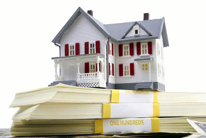 Как правильно вести переговоры при купле-продаже недвижимости. Что работает сейчас, а что нет?