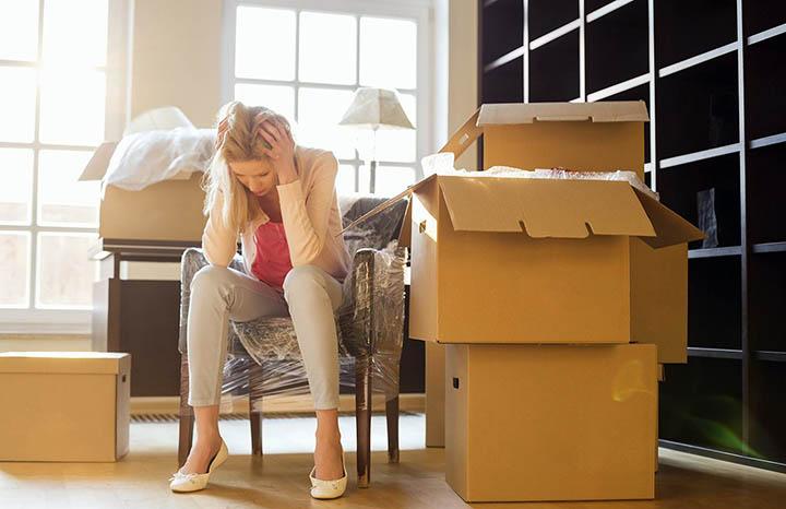 Предпродажная подготовка дома с земельным участком. Типичные ошибки продавцов недвижимости