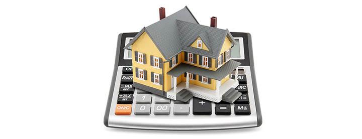 Как купить дом, коттедж или дачу в рассрочку от застройщика? И насколько это реально?