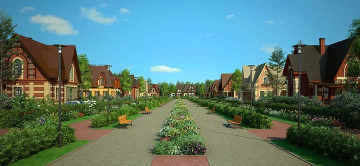 Можно ли выйти из СНТ? Как вывести участок из состава садового товарищества?
