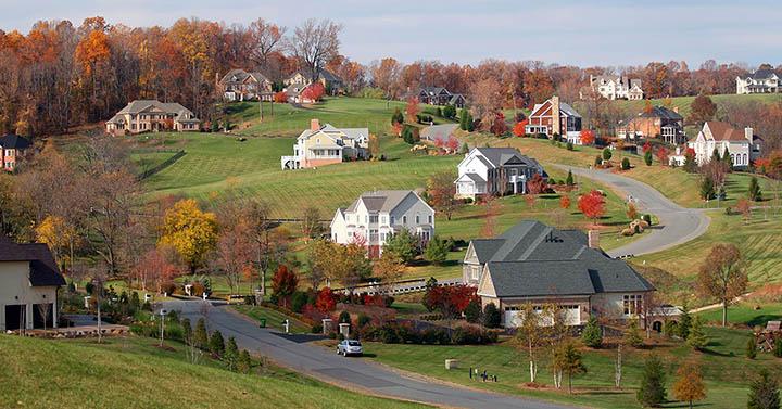 Порядок покупки земельного участка. Как правильно оформить сделку купли-продажи земли