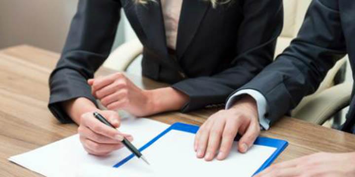 Порядок покупки земельного участка. Как правильно оформить сделку купли-продажи земли?