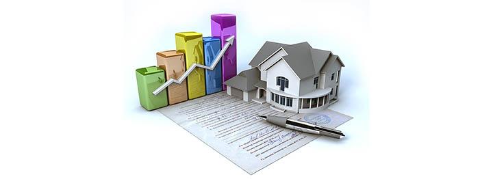 Налоговый вычет при покупке и строительстве дома. Как получить и какие документы нужны?