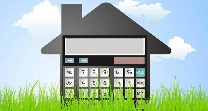 Налоговый вычет при покупке земельного участка. Как получить?