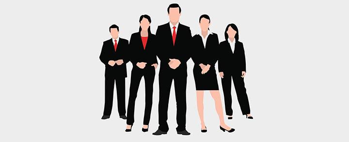 Как продать недвижимость через агентство? Сопровождение сделок купли-продажи домов и коттеджей