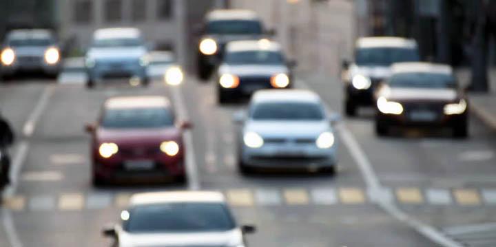 Как узнать реальное расстояние от поселка до МКАД и время на дорогу? И почему это важно?