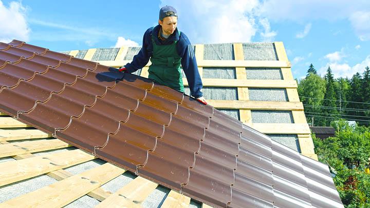 Основные ошибки при строительстве мансард. Что нужно учесть при постройке мансардного этажа?