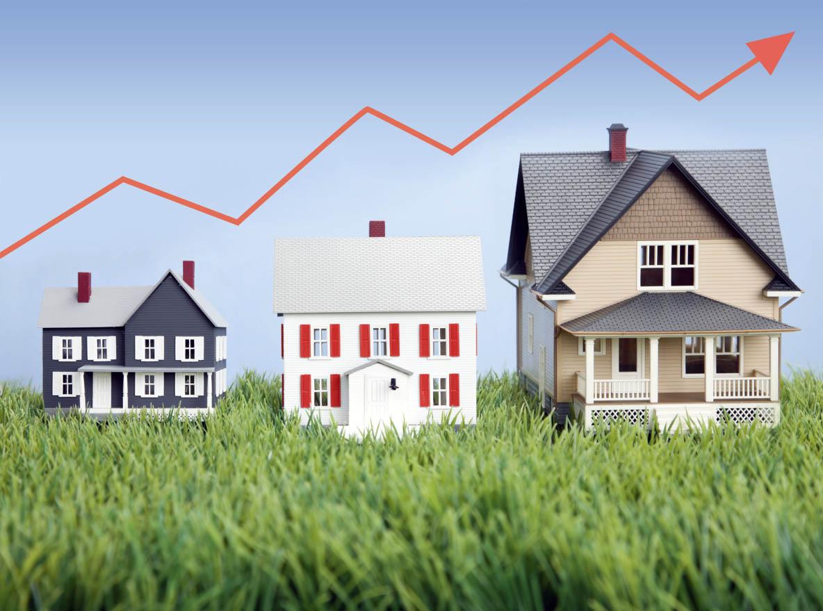 Налоги за постройки на своем участке