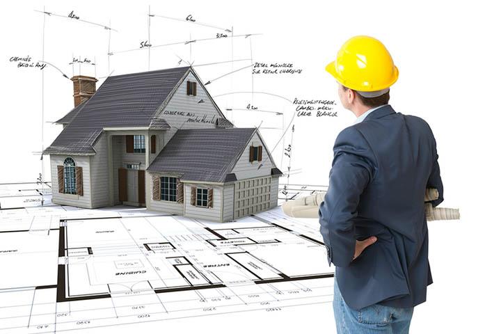 Выгодно ли купить недостроенный дом, дачу, коттедж? Каковы риски покупки недостроя?
