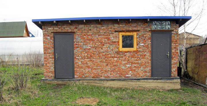 Налог на дачные постройки. Сколько нужно платить за строения на участках?