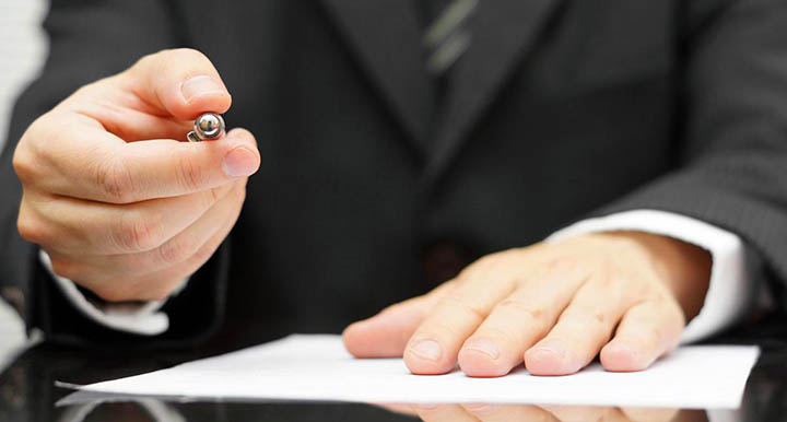 Предварительный договор купли-продажи дома с участком. Как оформить правильно?