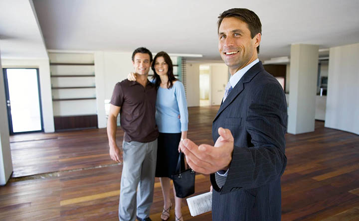 Реально ли стать рантье? Купить загородный дом, коттедж или дачу и зарабатывать на сдаче в аренду