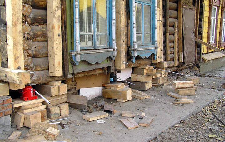 Может ли дача стать домом? Как превратить дачный домик в комфортный и полноценный коттедж?