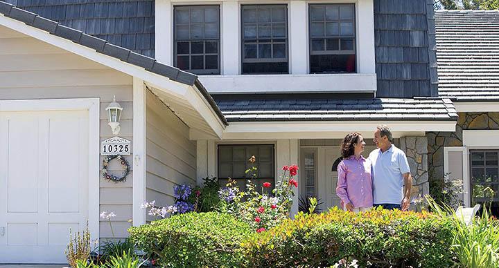 Согласие супруга на покупку дома и земельного участка. Как оформить правильно?