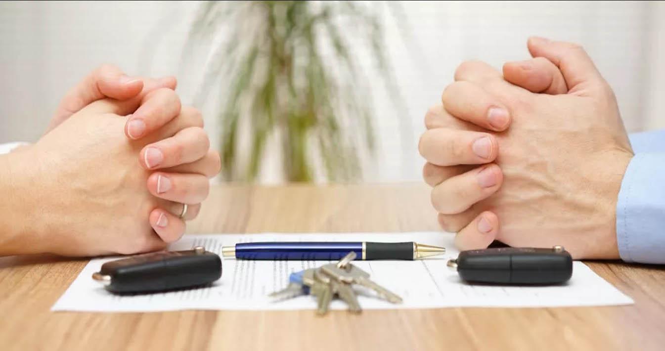 Требуется ли согласие супруга на покупку земельного участка