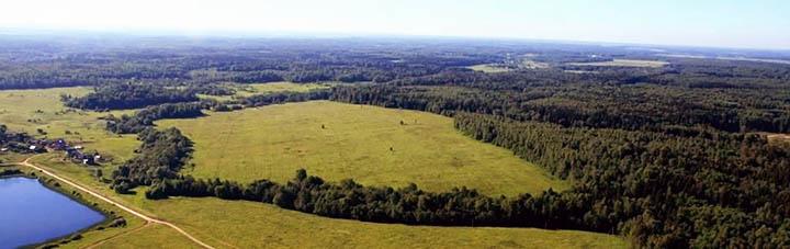 Виды разрешенного использования земельных участков (ВРИ)