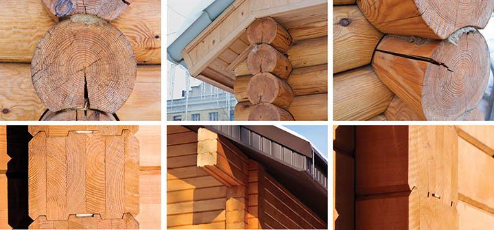 Как построить простой дом, дачу из бруса за 200-300 тысяч рублей? Пошаговая инструкция