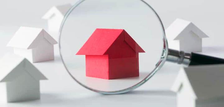 Реально ли подобрать и купить дом по параметрам? Как найти подходящую планировку коттеджа?
