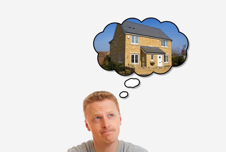 Порядок получения разрешения на строительство дома на участках ИЖС