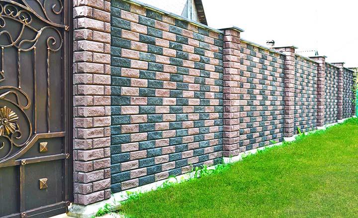 Как защитить загородный дом от воров и грабителей?