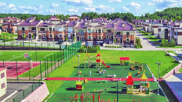 Как правильно выбрать идеальный участок под дом из тысяч предложений?