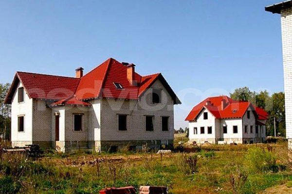 Сверчково