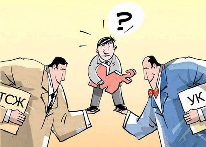 Кем и как управляются коттеджные поселки? Функции управляющих компаний