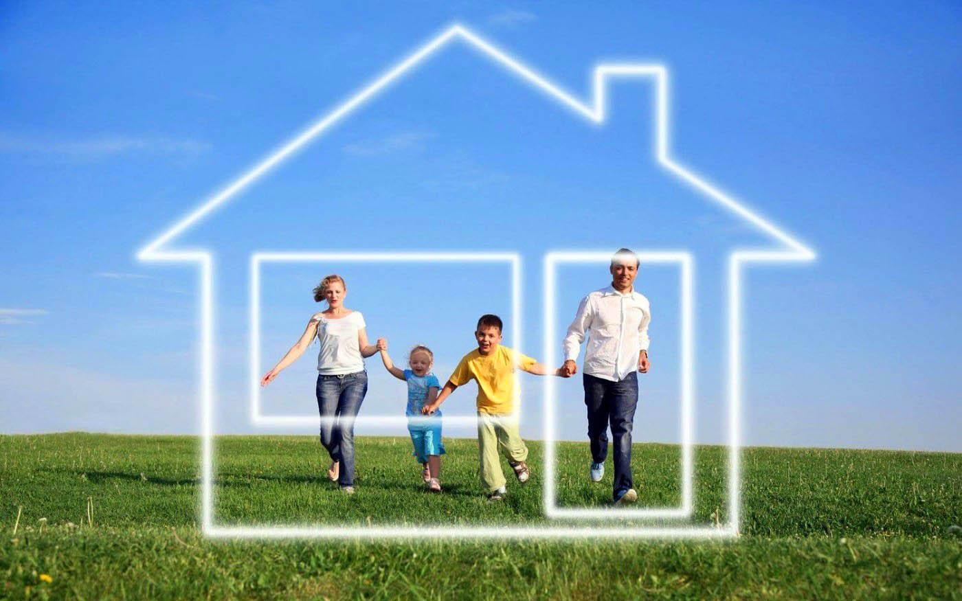 Требования К Земельным Участкам Для Многодетных Семей