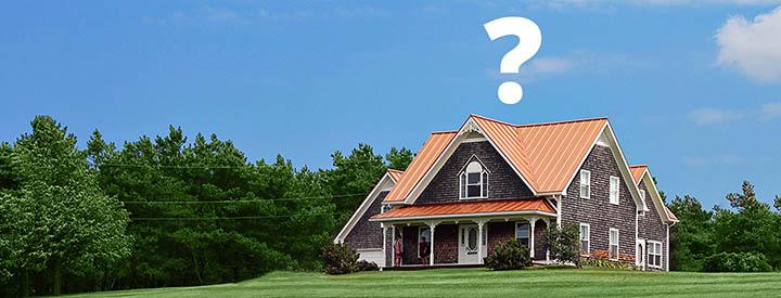 Изучаем рынок недвижимости. Как распознать фальшивые объявления и фейковые предложения?