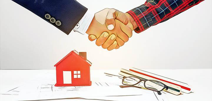 """Ликвидность недвижимости. Как не """"нарваться"""" на неликвид и купить дом с участком, которые будут только расти в цене?"""