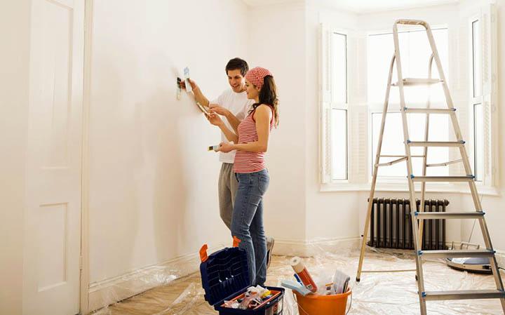 15 способов повысить ценность вашего дома