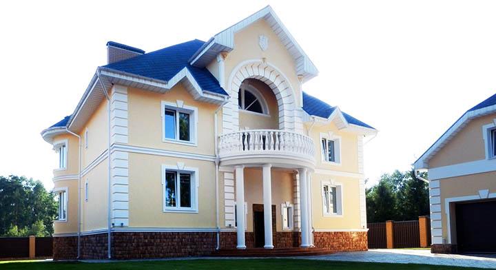 Ипотечные кредиты на землю