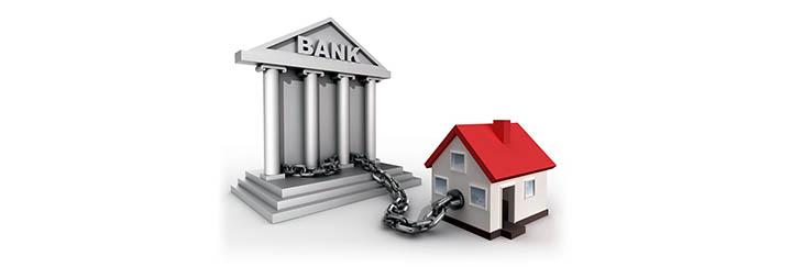 Покупка в ипотеку дома, коттеджа, дачи. Почему отказывают банки?