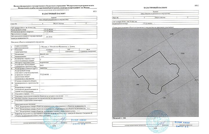 Продажа земельного участка. Этапы и перечень (пакет) документов для сделки