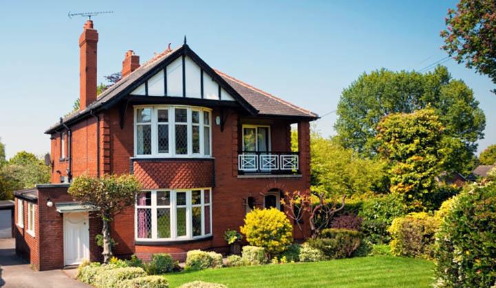 Какой дом лучше построить: одноэтажный или двухэтажный?