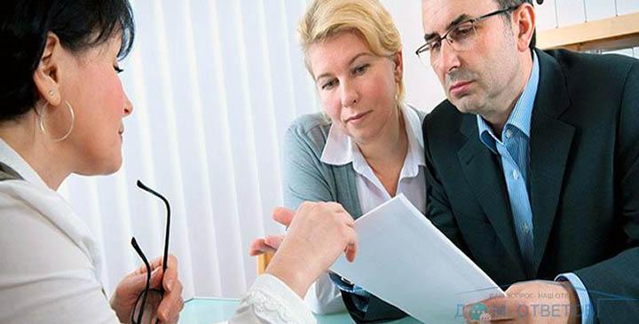Проверка юридической чистоты дома с участком перед покупкой. Что важно знать?