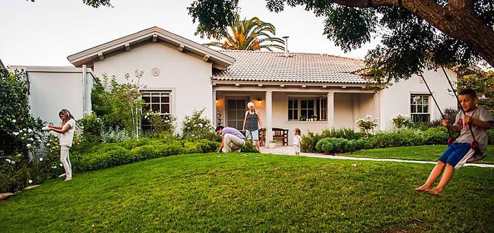 Материнский капитал на покупку дома с участком. Как лучше использовать маткапитал?