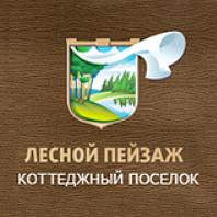 ДНП Лесной Пейзаж