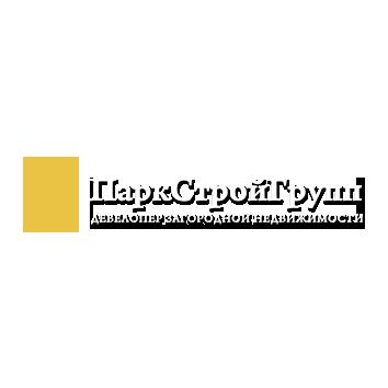 ПаркСтрой Групп