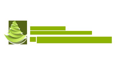 ДНТ Зеленая Роща