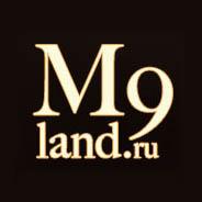 M9 Land