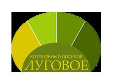 ДНП Луговое Эко