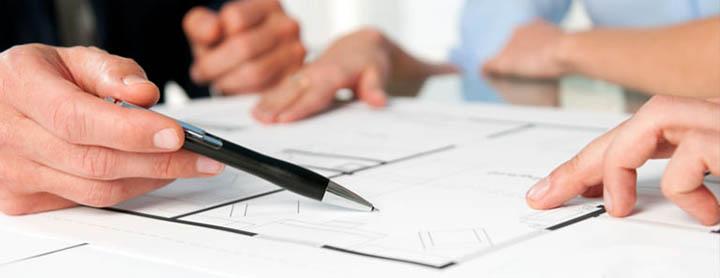 Как оформляется переуступка прав собственности на дом с участком?