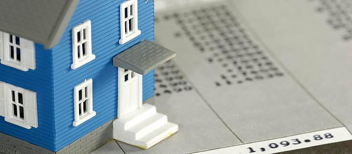 Можно ли продать дом и участок ниже их кадастровой стоимости?