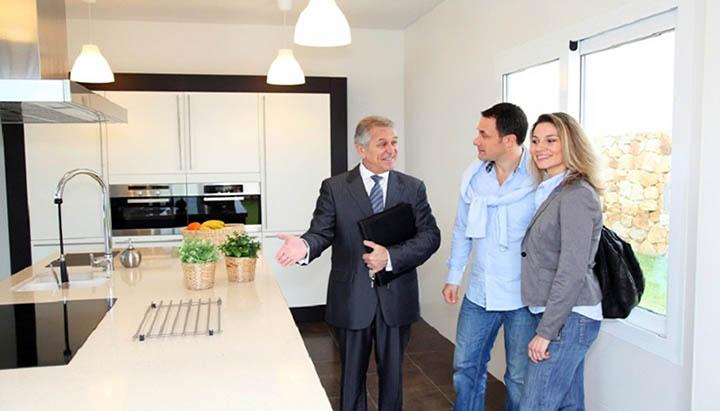 Сколько времени нужно чтобы продать дом? Сроки сделки