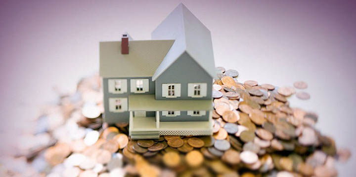 Субсидии и сертификаты на строительство частного дома. Как получить и чего ждать?