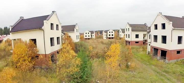 Как привлечь покупателей и продать недвижимость в условиях низкого спроса?