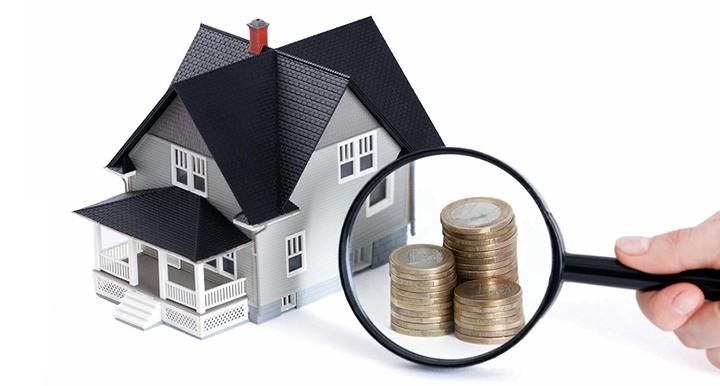 Изображение - Нюансы оформления ипотеки для покупки дачи dacha-ipoteka-1