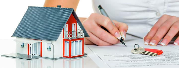 Изображение - Нюансы оформления ипотеки для покупки дачи dacha-ipoteka-4