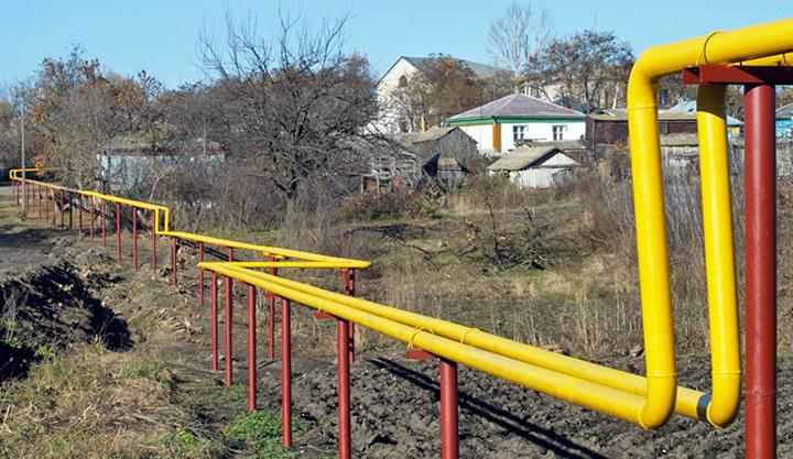 Налоговая по району проживания г москва